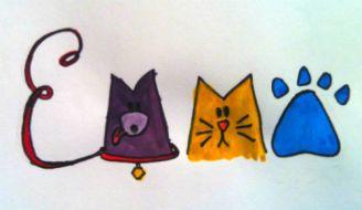 KidsArt5