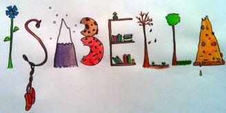KidsArt6